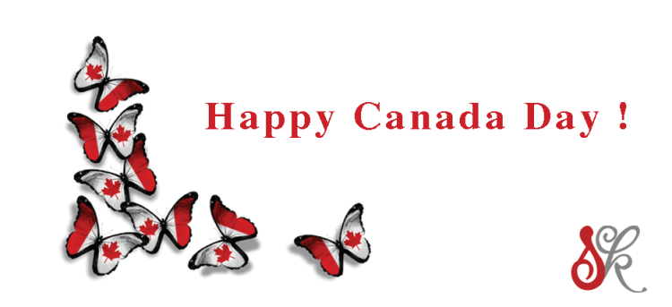 Canada Day Image 15