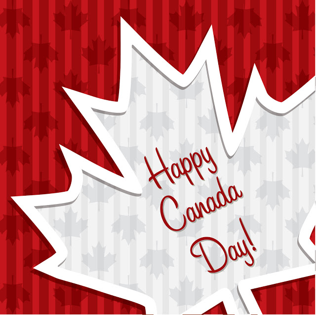 Canada Day Image 21