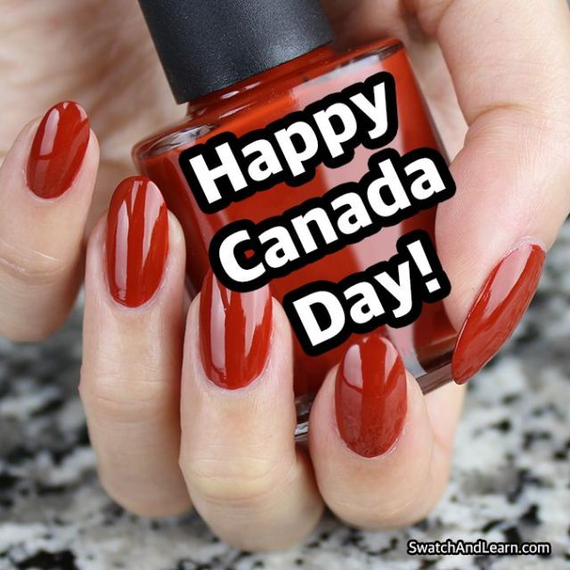 Canada Day Image 3