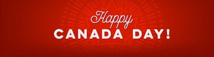 Canada Day Image 8