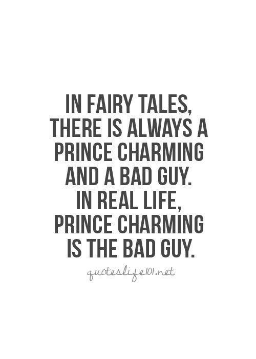 Charming Quotes in family tales there is always