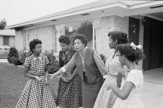 Daisy Gatson Bates Day Picture 001