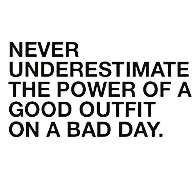 Day Quotes never underestimate the power of a