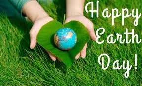 Earth Day Quotes happy earth day