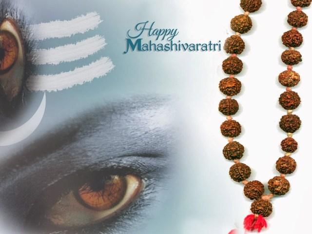 Happy Maha Shivratri 23