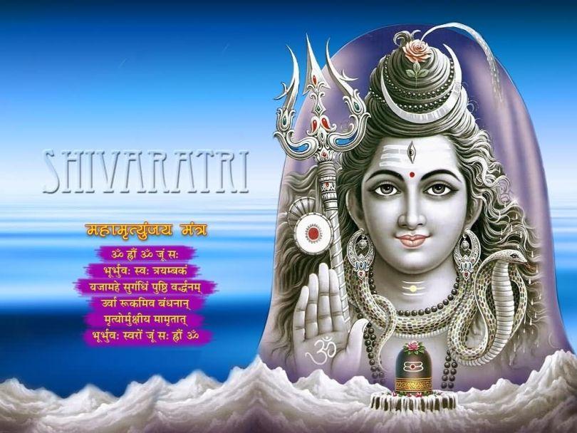 Happy Maha Shivratri 35