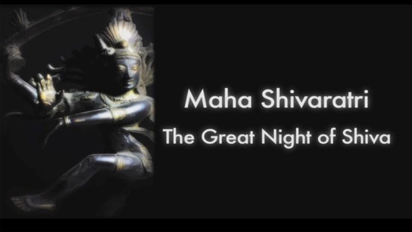 Happy Maha Shivratri 49