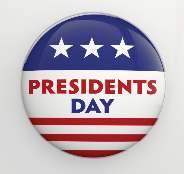 Happy President's Day Wishes Images