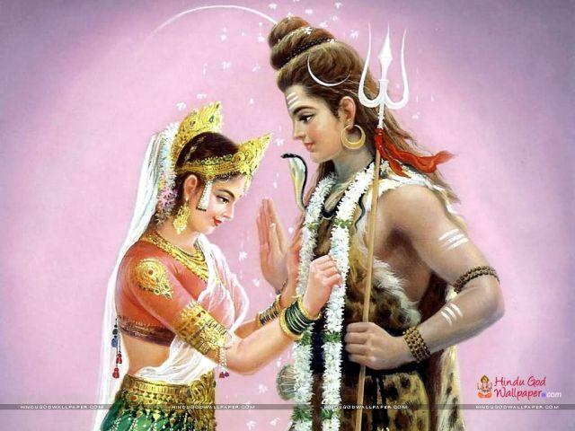 Maha Shivaratri 002