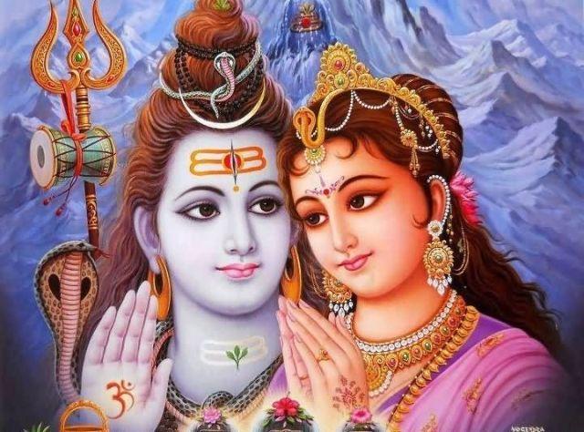 Maha Shivaratri 005