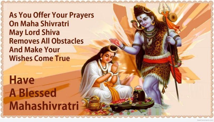 Maha Shivaratri 026