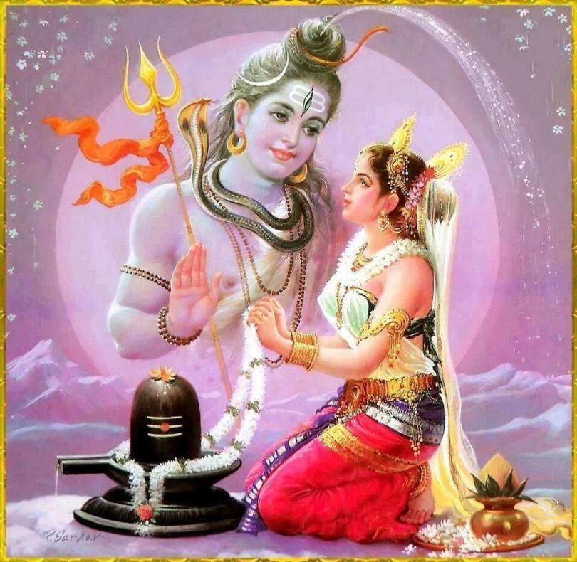 Maha Shivaratri 031