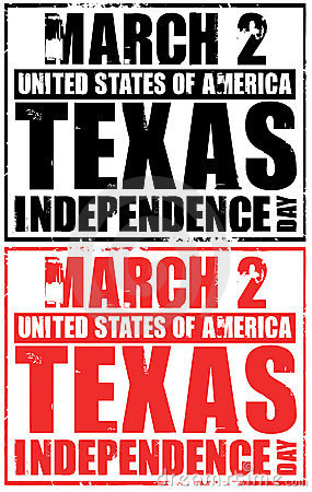 March 2 Happy Texas Independence Day Wishes Image