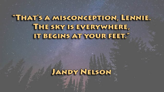 Misconception Sayings that's a misconception, leonine.
