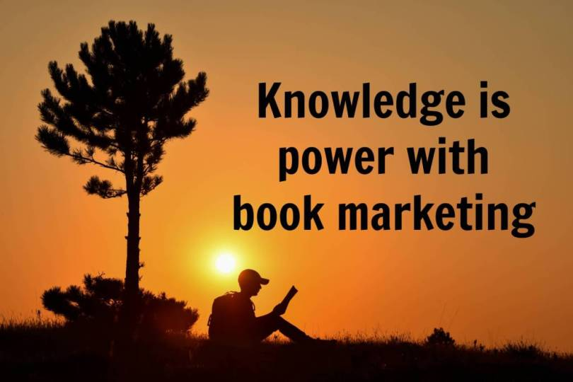 Position Sayings knowledge is power with