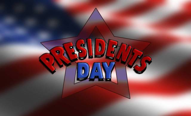 President's Day Image And Wishes