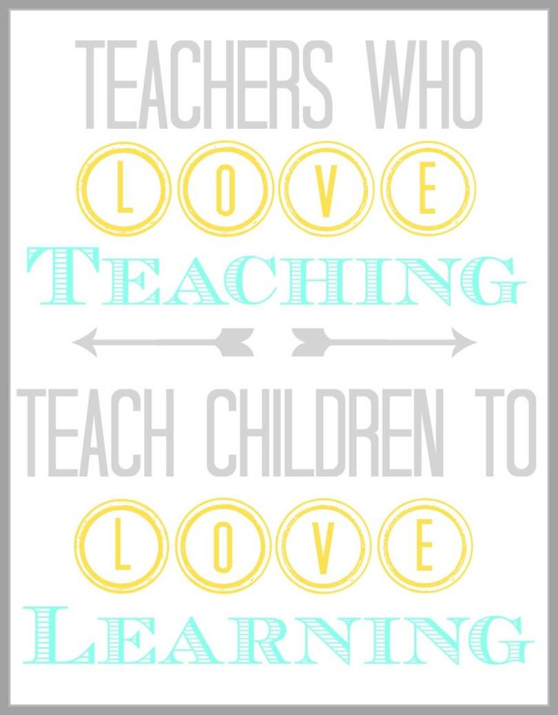 Teaching Quotes 43 Best Teach Quotes Sayings Wallpapers & Images  Picsmine