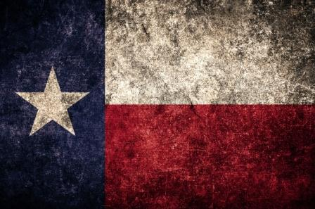 Texas Independence Day Flag Wallpaper