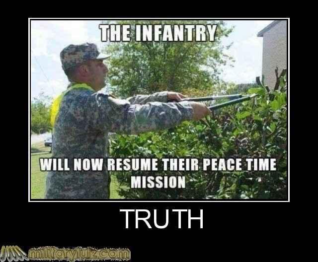 best essay writers here - infantry resume  10  08