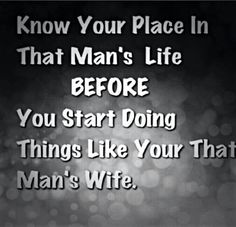Wifey Quotes Sayings 05