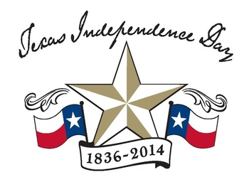 Wish You Happy Texas Independence Day Wishes Message