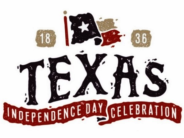 Wishing You Happy Texas Independence Day 2 March
