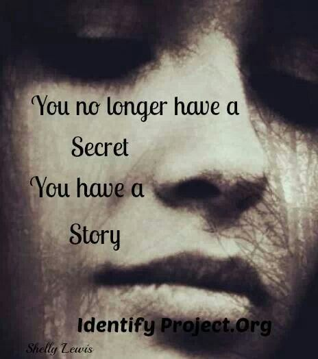 addiction Quotes you no longer have a secret