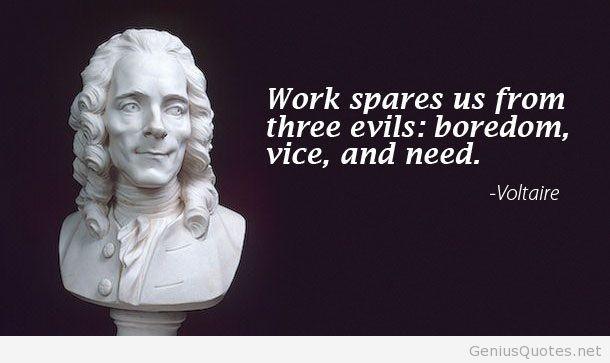 007 Voltaire Quotes