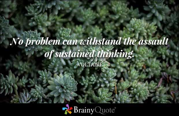 009 Voltaire Quotes