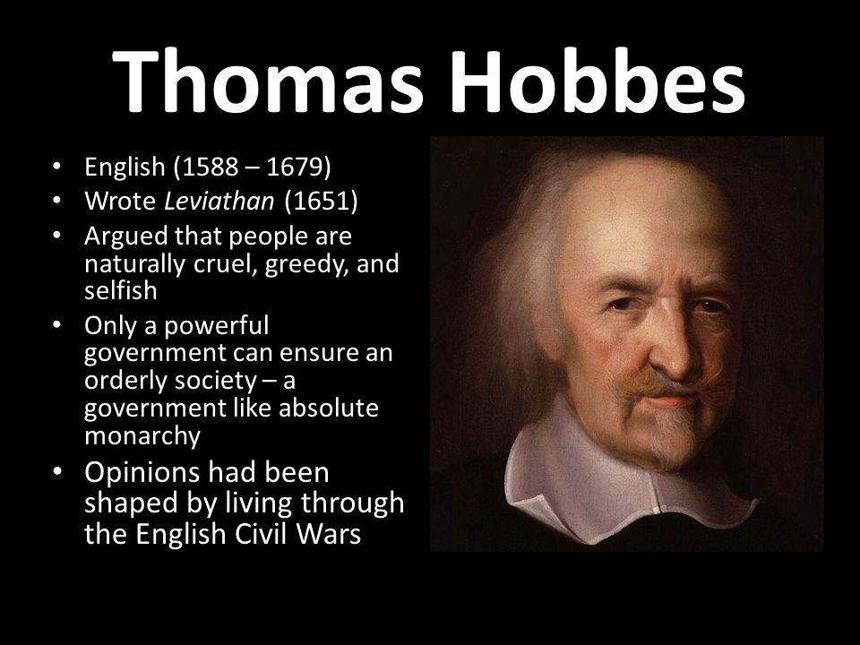 Thomas Hobbes Social Contract Quotes Mesmerizing Famous Quotes Of Thomas Hobbes Ideas Picture