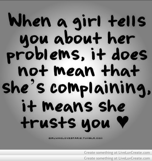 Amazing Love Quotes For Girl