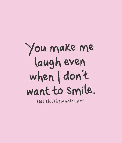 Attractive Love Quotes For Boy