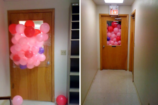 Best April Fools Day Pranks 027