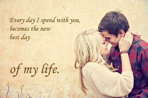 Brilliant Love Quotes For Boy