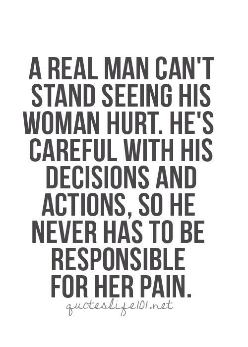 Brilliant Love Quotes For Girl