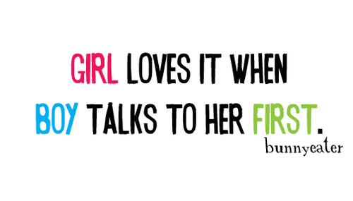 Coolest Love Quotes For Boy