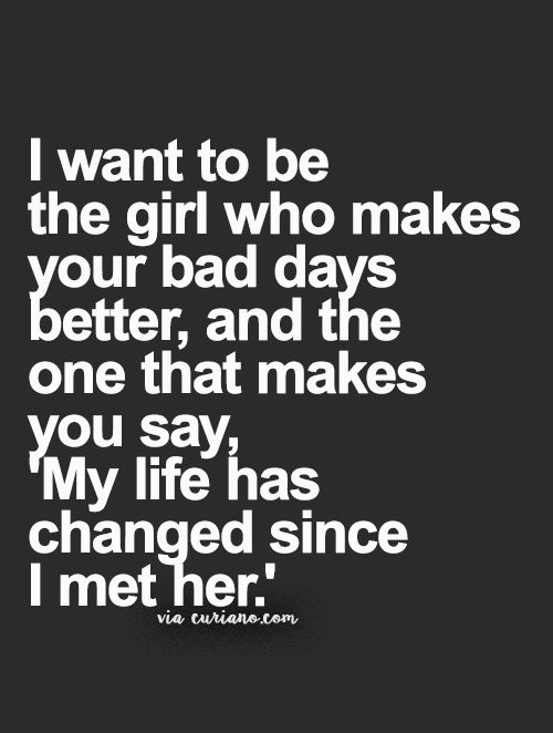 Coolest Love Quotes For Girl
