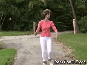 Dance Meme funny Women