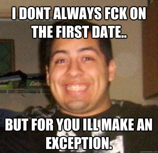 Dating bør du ringe ham