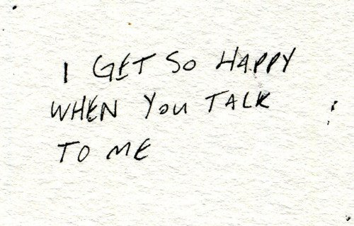Exclusive Love Quotes For Girl