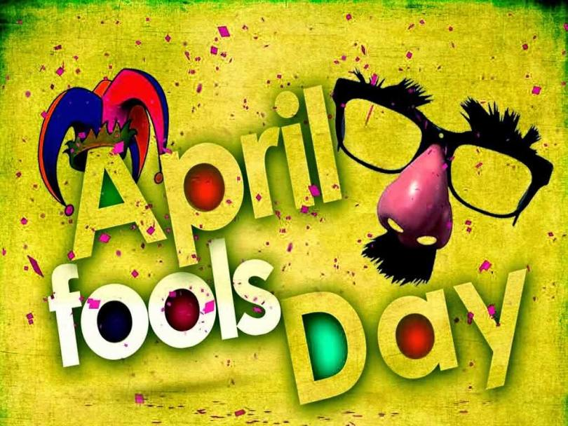 Happy April Fools Wishes Image16