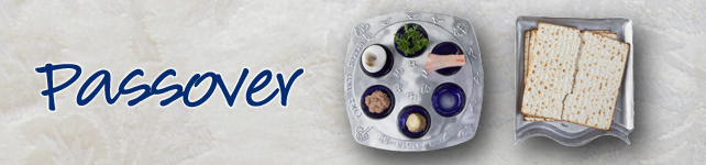 Happy Passover Wishes Cover Picture For Fb