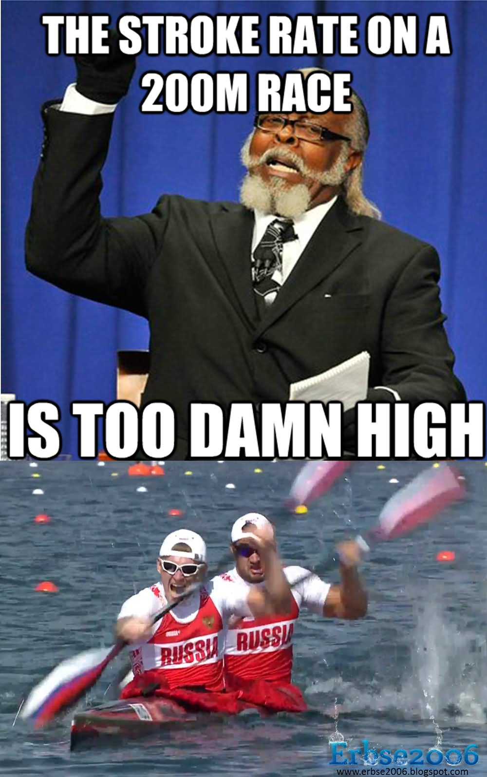 High Meme The stroke rate on a 200m race is too damn high?fit=752%2C1200 high meme the stroke rate on a 200m race is too damn high picsmine