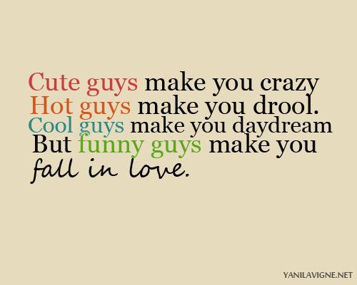 Latest Love Quotes For Girl