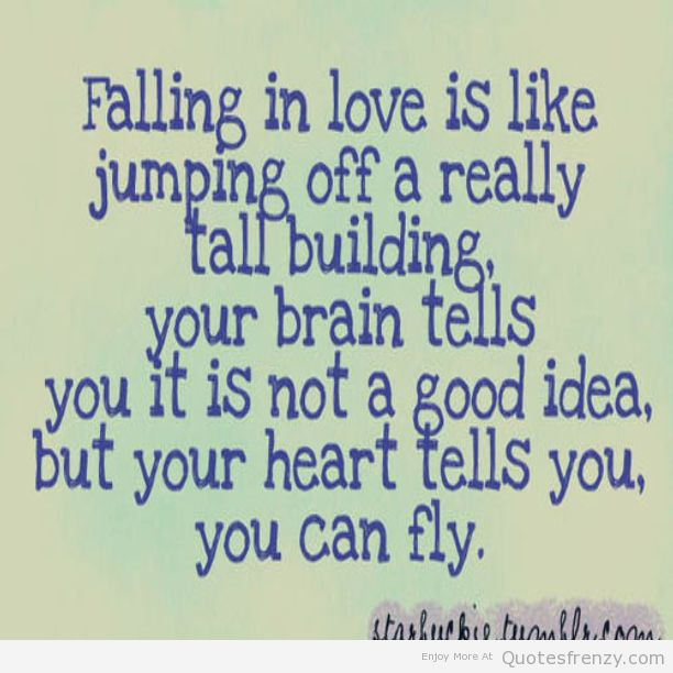 New Love Quotes For Boy