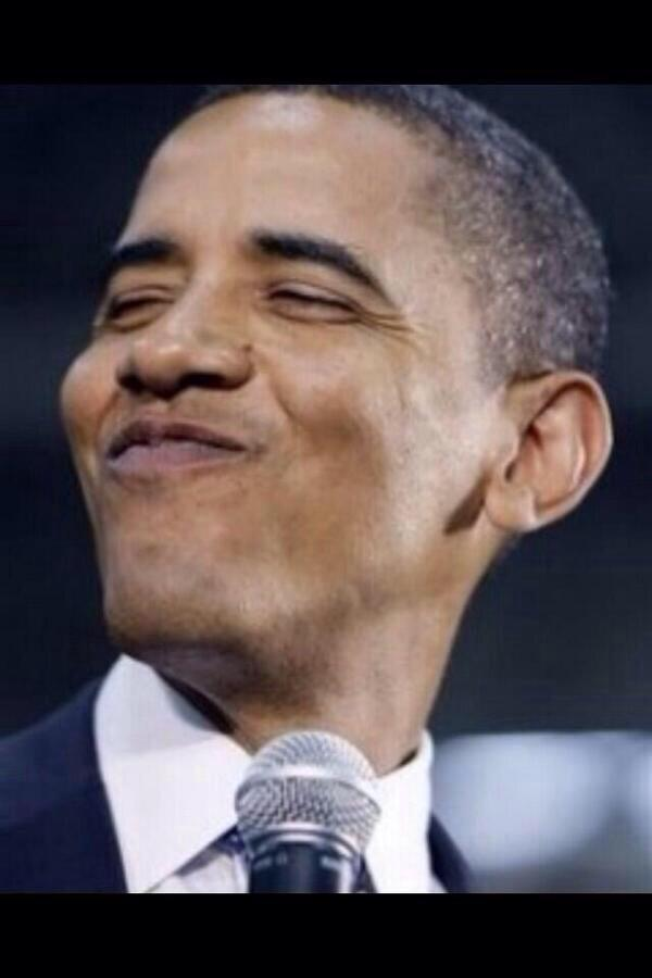 Obama Meme funny