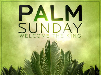 Palm Sunday Wishes 0125