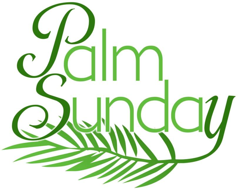 Palm Sunday Wishes 0126