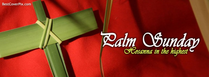 Palm Sunday Wishes 0137