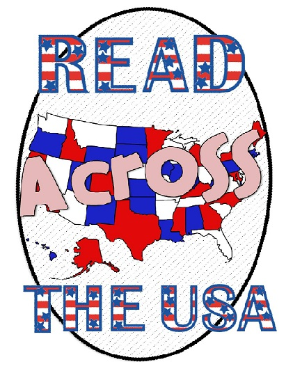 Read Across America Day Clipart Wishes Images